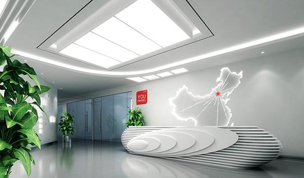 华夏五五网络科技