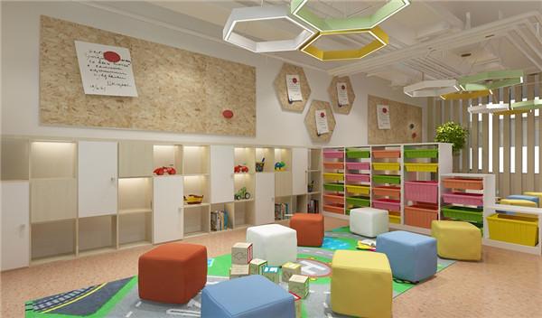 BEE幼儿园