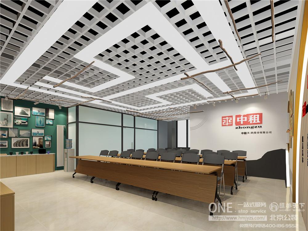 办公室 (8)_副本.jpg