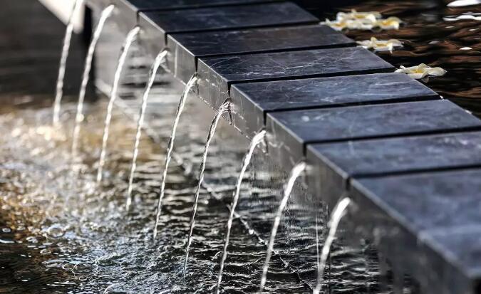 室内防水涂料选择及施工技巧!