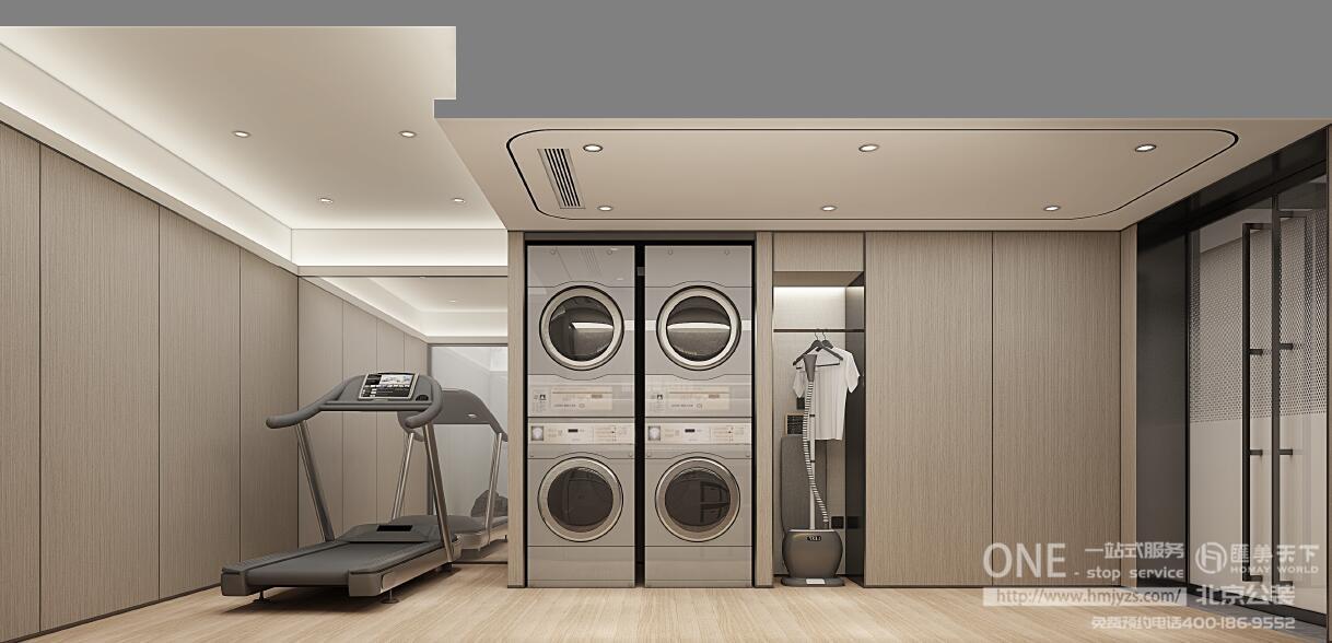 洗衣房3.jpg