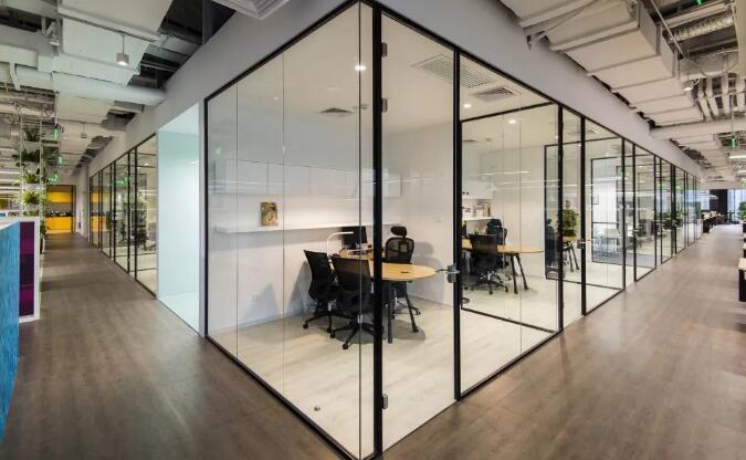 室内设计不只是视觉的设计