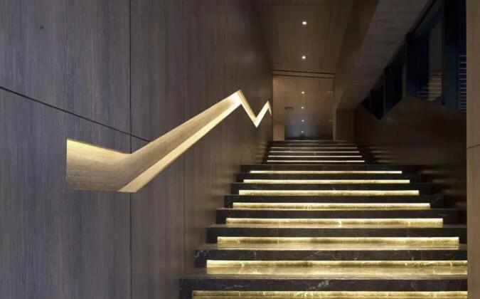 灯具开关如何设计才能更舒心?