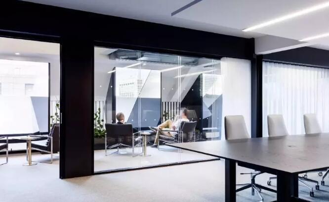 不要忽略湿度,影响室内舒适的直接因素!